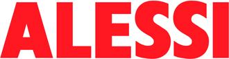 Logo_Alessi