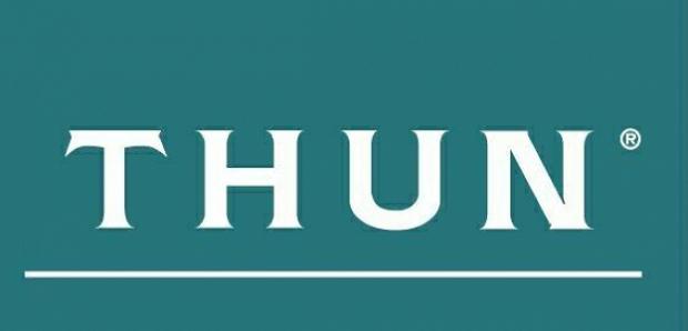 Acquista alessi online acquista thun online acquisto for Offerte thun 2016