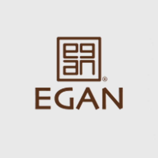 logo_egan4