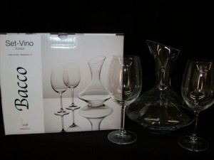 SET-DECANTER-CALICI