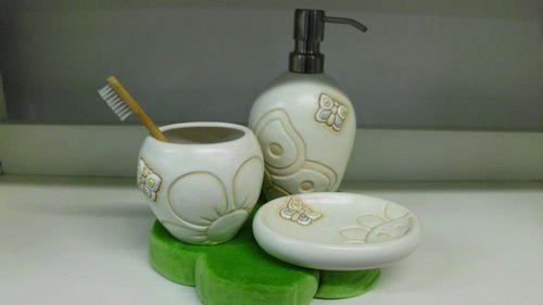 Dispenser bagno cuneo dispenser bagno acquista online for Thun accessori bagno