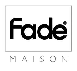 fade-maison-logo