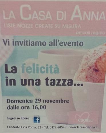 Evento_la_felicita_in_una_tazza
