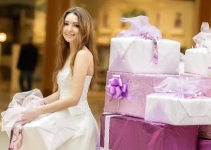 Liste nozze Alba