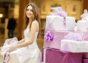 Liste nozze saluzzo