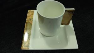 TAZZA-CAFFE'-ALVIERO-MARTINI