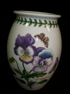VASO-IN-CERAMICA-PORTMEIRION