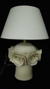 LAMPADA-CERAMICHE-BONI
