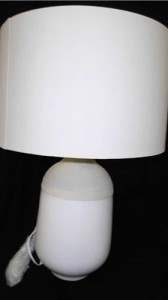 LAMPADA-MASCAGNI
