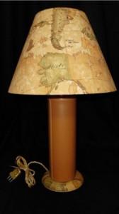 LAMPADA-PELLE-ALVIERO-MARTINI