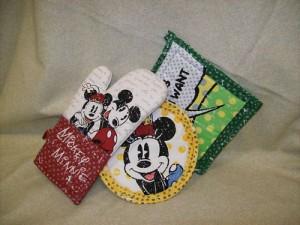 Tessile-Disney-acquista-online