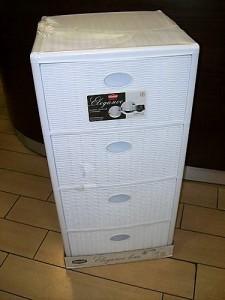 341-CASSETTIERA-PVC-STEFANPLAST-