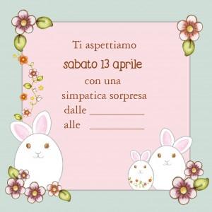 Invito_pasqua coniglio magico_2